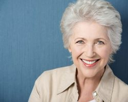 Overdenture Dental Implant Center at Walnut Creek CA 94596