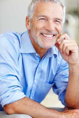 Dentures & Partials in Walnut Creek, CA